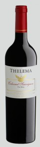 Thelema_The_Mint_Cabernet_Sauvignon_2009