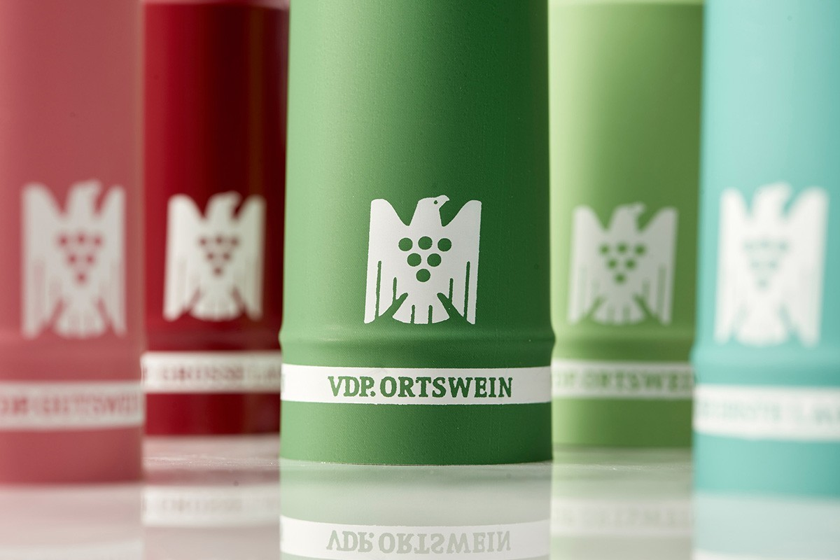 BEST OF VDP.Ortswein
